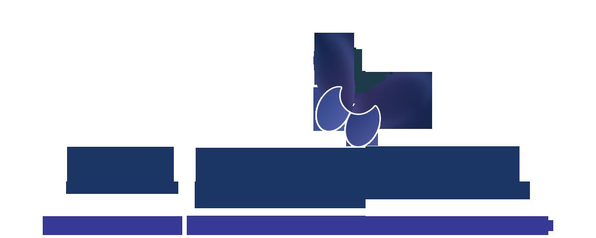 Dr. Anna Breytman